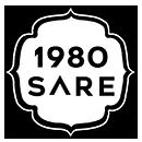 1980 Sare